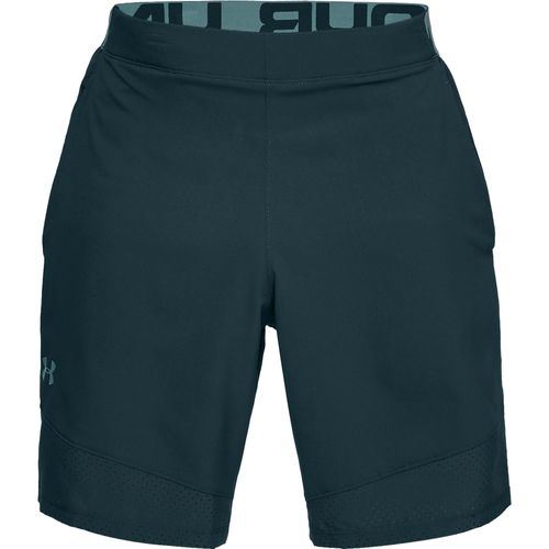 short-under-armour-vanish-woven-short-1328654-366