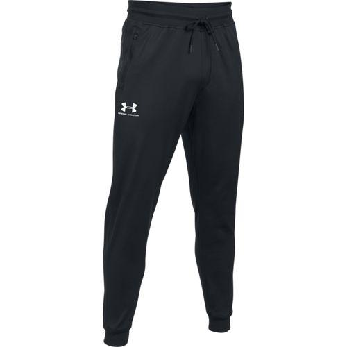 pantalon-under-armour-ua-sportstyle-1290261-001