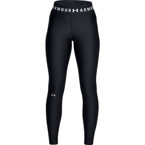 pantalon-under-armour-branded-waistband-mujer-1333235-001