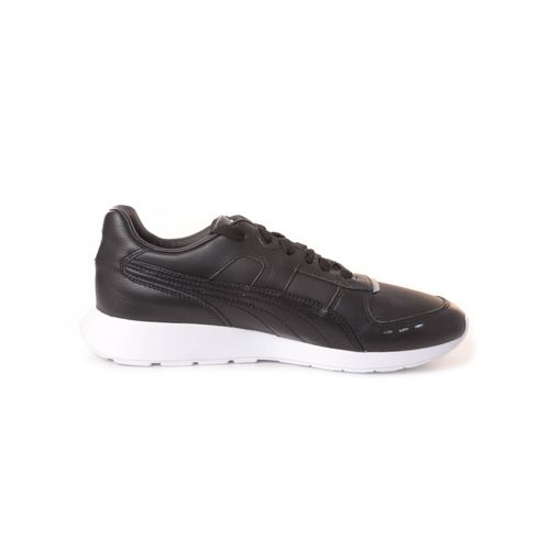 zapatillas-puma-rs-150-mujer-1369454-02