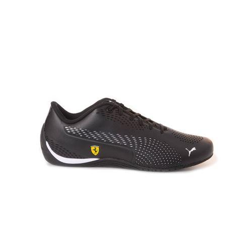 zapatillas-puma-sf-drift-cat-5-ultra-ii-adp-1339866-03