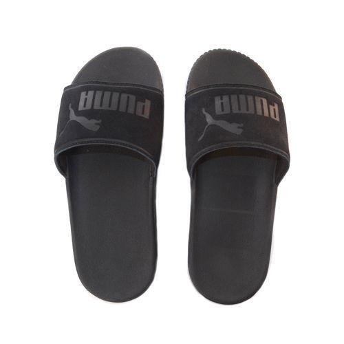 chinelas-puma-platform-slide-bold-mujer-1367063-01