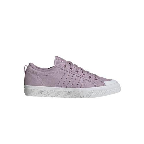 zapatillas-adidas-nizza-mujer-ee5614