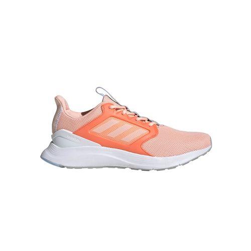 zapatillas-adidas-energyfalcon-x-mujer-ee9939
