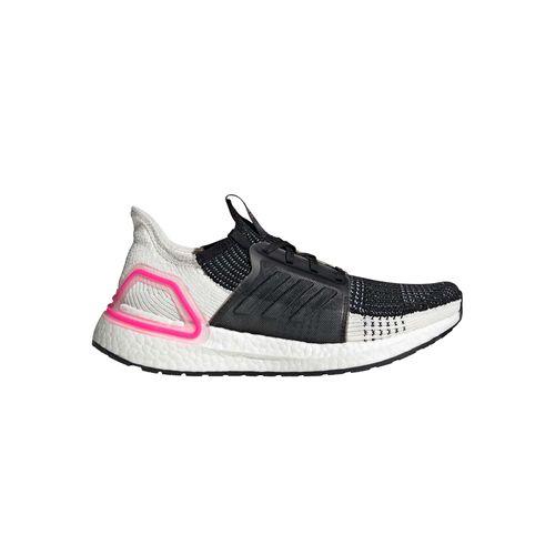 zapatillas-adidas-ultraboost-19-mujer-ef1625