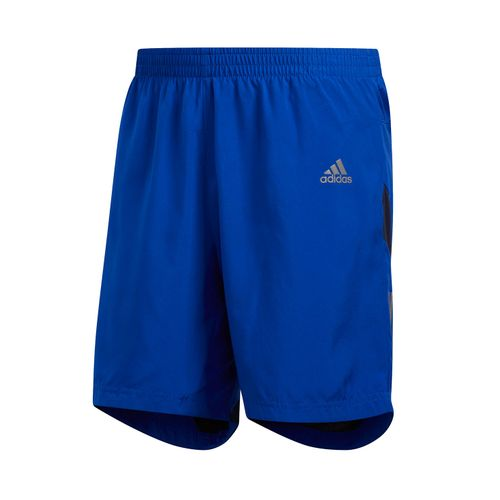 short-adidas-own-the-run-dz7709