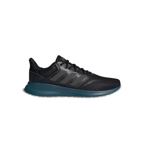 zapatillas-adidas-runfalcon-ee8155