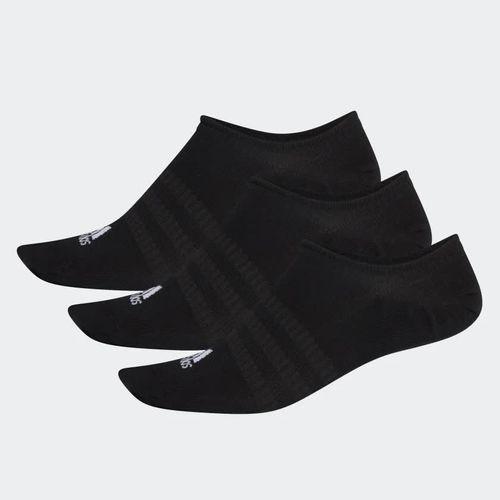 medias-adidas-no-show-3-pares-dz9416