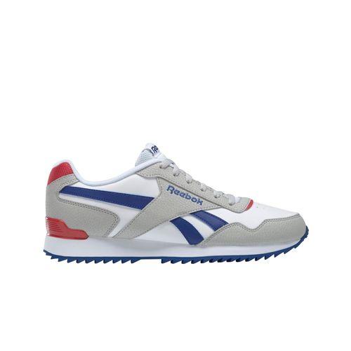 zapatillas-reebok-royal-glide-dv6765