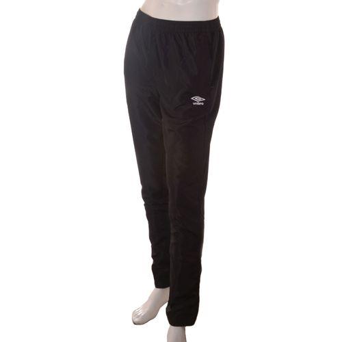 pantalon-umbro-plano-training-aw-65303u060