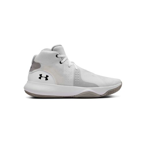zapatillas-under-armour-anomaly-3021266-101