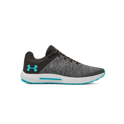 zapatillas-under-armour-micro-g-pursuit-twist-mujer-3021870-101