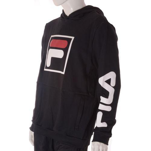 buzo-fila-fbox-hoodie-ls2200951587