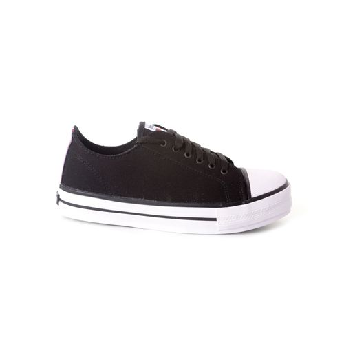 zapatillas-topper-paris-mujer-024478