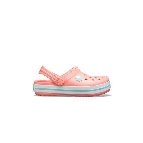 sandalias-crocs-crocband-juniors-c10998-c7h5