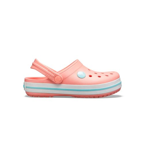 sandalias-crocs-crocband-mujer-c11016-c7h5