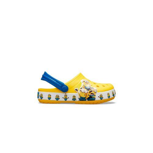 sandalias-crocs-funlab-minions-multi-juniors-c205512-c730