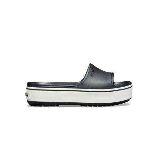 sandalias-crocs-crocband-platform-slide-mujer-c205631-c066