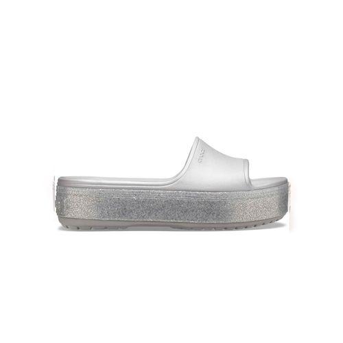 sandalias-crocs-crocband-platform-slide-mujer-c205913-c041