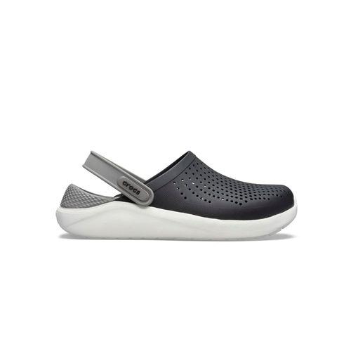 sandalias-crocs-literide-clog-c204592-c05m