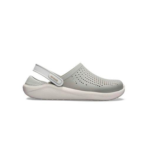 sandalias-crocs-literide-clog-c204592-c06j