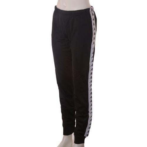 pantalon-kappa-astoria-slim-mujer-k2303r5k0kc22