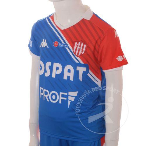 camiseta-kappa-alternativa-club-atletico-union-2019-junior-k235111bwkkf98