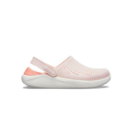 sandalias-crocs-literide-clog-mujer-c204592-c6pl