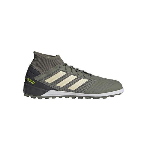 botines-adidas-futbol-5-predator-19_3-tf-ef8210