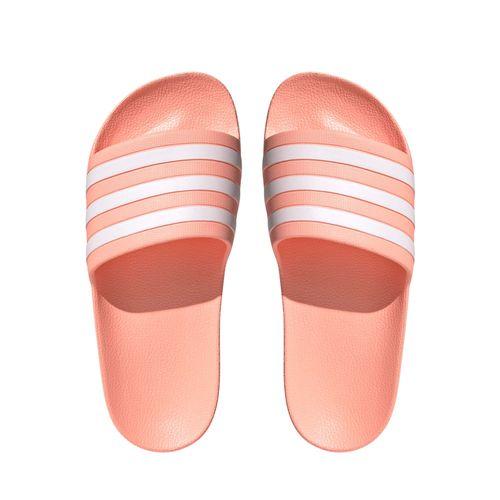 chinelas-adidas-adilette-aqua-mujer-ee7345