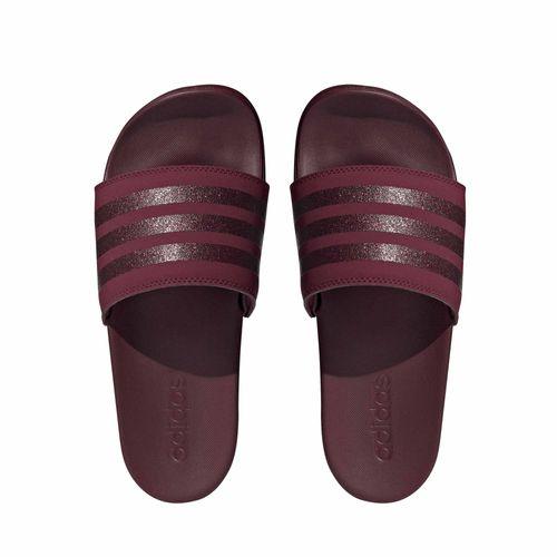 chinelas-adidas-adilette-comfort-ef1056