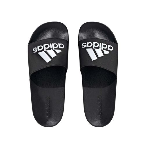 chinelas-adidas-adilette-shower-f34770