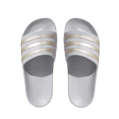 chinelas-adidas-adilette-aqua-mujer-g28711