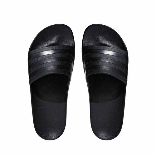 chinelas-adidas-adilette-aqua-f35550