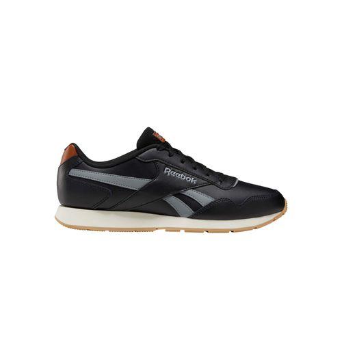 zapatillas-reebok-royal-glide-dv8782