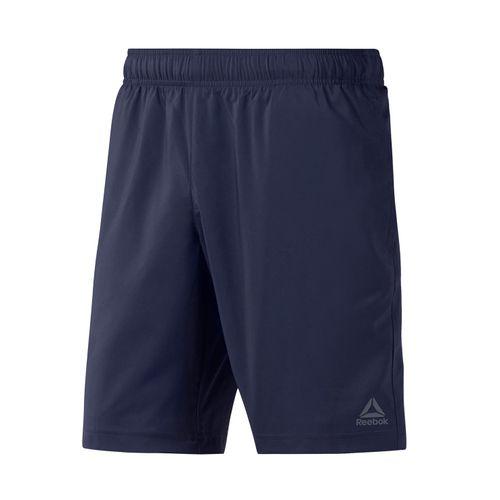 short-reebok-te-woven-dy7778
