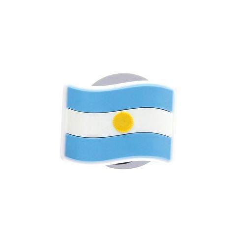 jibbitz-crocs-argentina-flag-c10006918-c99