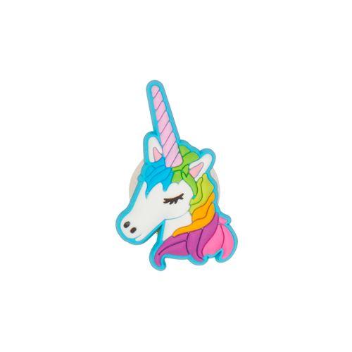 jibbitz-crocs-unicorn-c10007208-c99