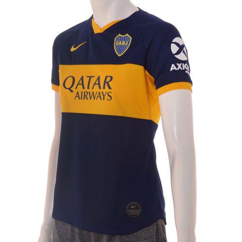 camiseta-nike-boca-juniors-stadium-mujer-at1800-492