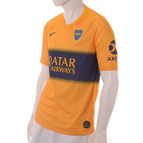 camiseta-nike-boca-juniors-stadium-aj5292-739