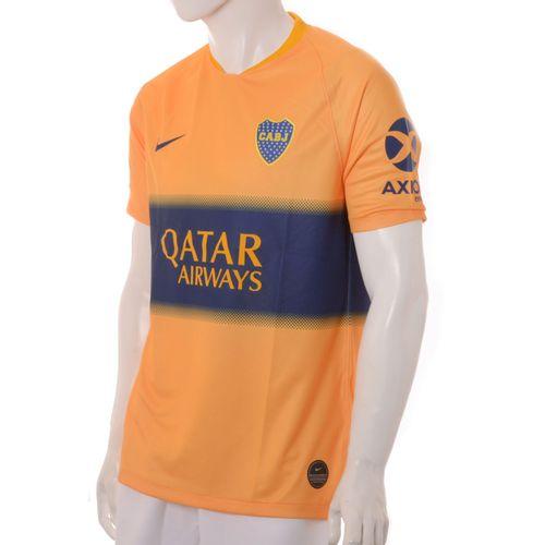 camiseta-nike-boca-juniors-stadium-aj5524-740