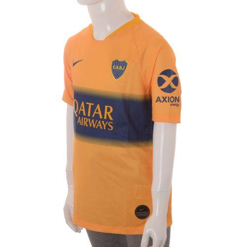 camiseta-nike-boca-juniors-stadium-junior-aj5793-739