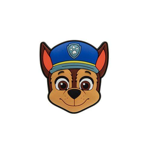 jibbitz-crocs-paw-patrol-chase-c10006933-c99