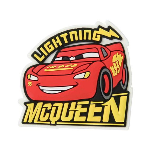jibbitz-crocs-cars-3-lightning-mcqueen-charm-c10006828-c99