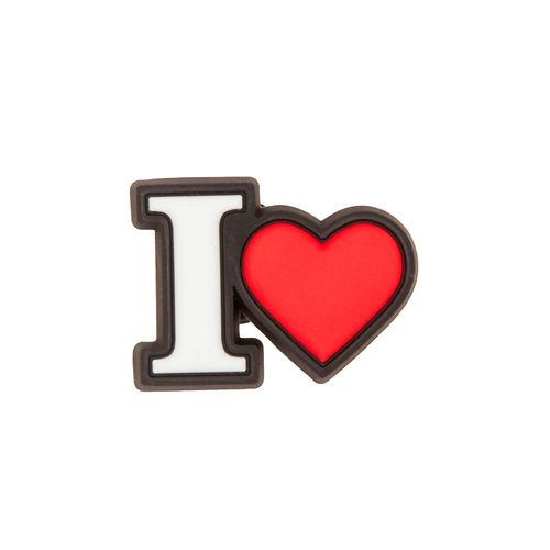 jibbitz-crocs-i-heart-c10007134-c99