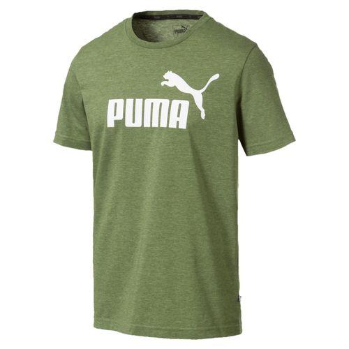remera-puma-ess-heather-tee-2852419-33