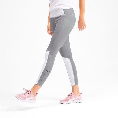 calza-puma-evostripe-leggings-mujer-2580061-04