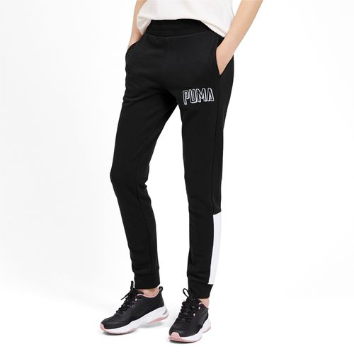 pantalon-puma-deportivo-athletics-tr-mujer-2580138-01