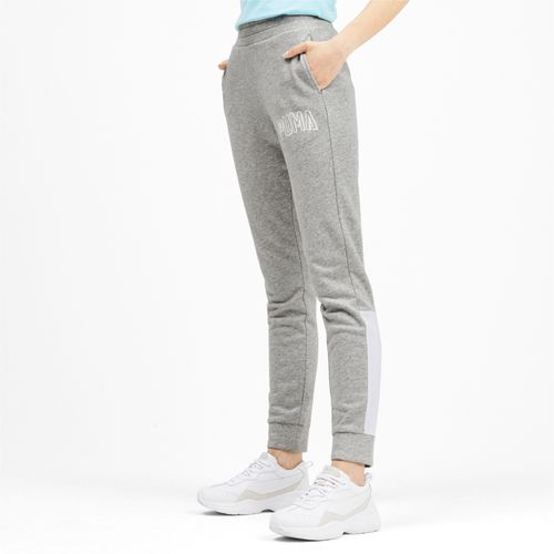 pantalon-puma-deportivo-athletics-tr-mujer-2580138-04