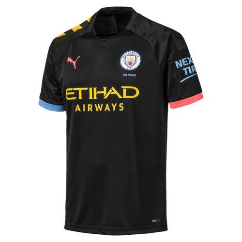 camiseta-puma-mcfc-manchester-city-away-ss-2755590-02